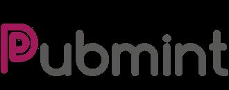 client-pubmint