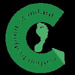carbon footprint standard